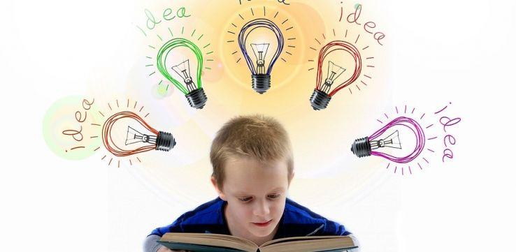Świat się zmienia: Maciej Winiarek o edukacji przyszłości i myśleniu krytycznym