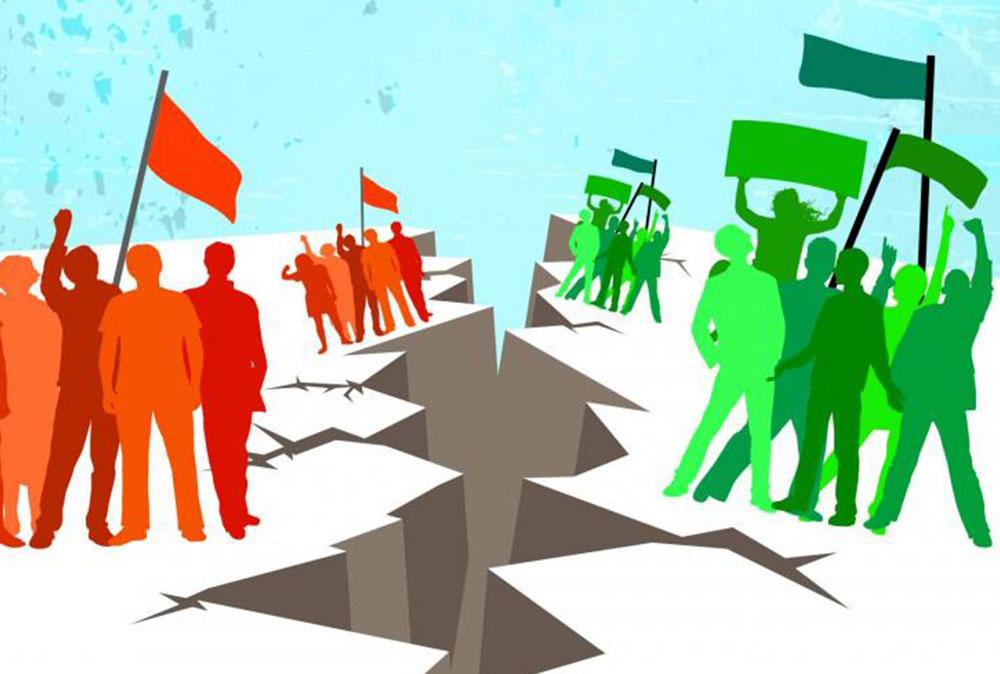 polityka i społeczne