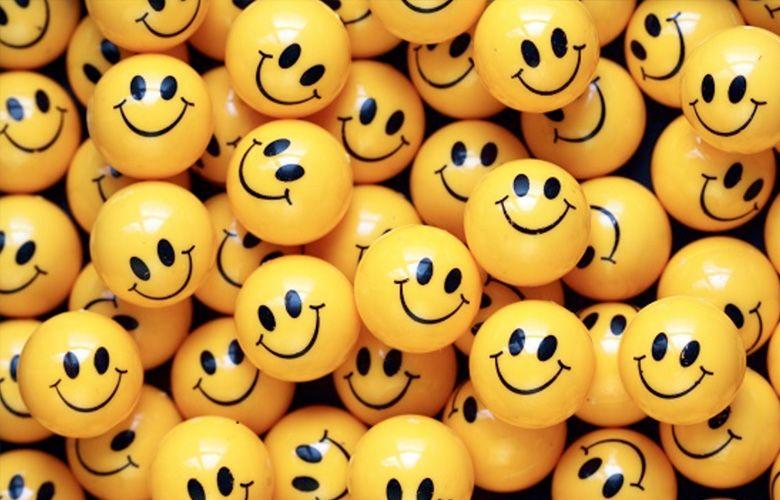 Zaspokojone potrzeby = szczęście  w związku